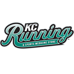 KC Running & Sports Medicine Store image 10