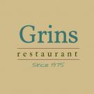 Grins Restaurant image 11