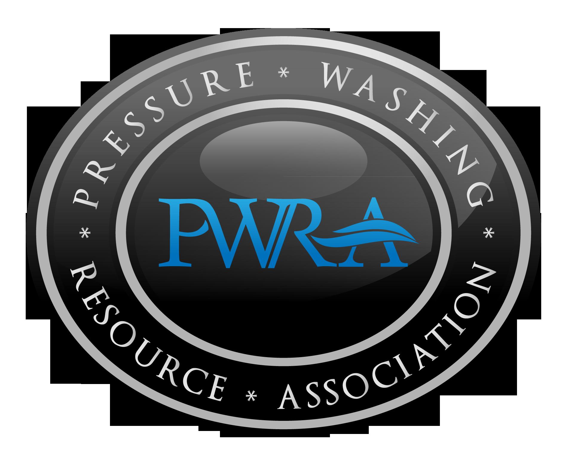 Caretaker Services Pressure Washing image 7