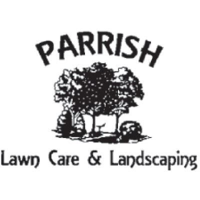 Parrish Lawn Care & Landscaping