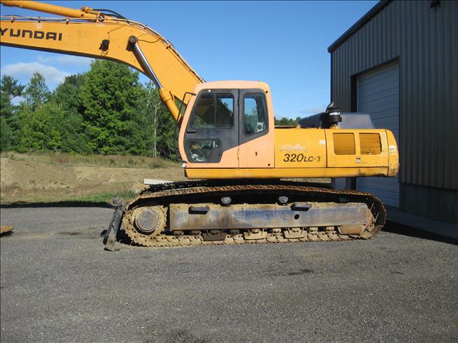 Hilltop Equipment LLC image 7