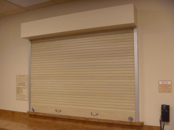 Living Doors, Inc. image 6