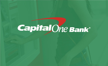 Capital One ATM image 0
