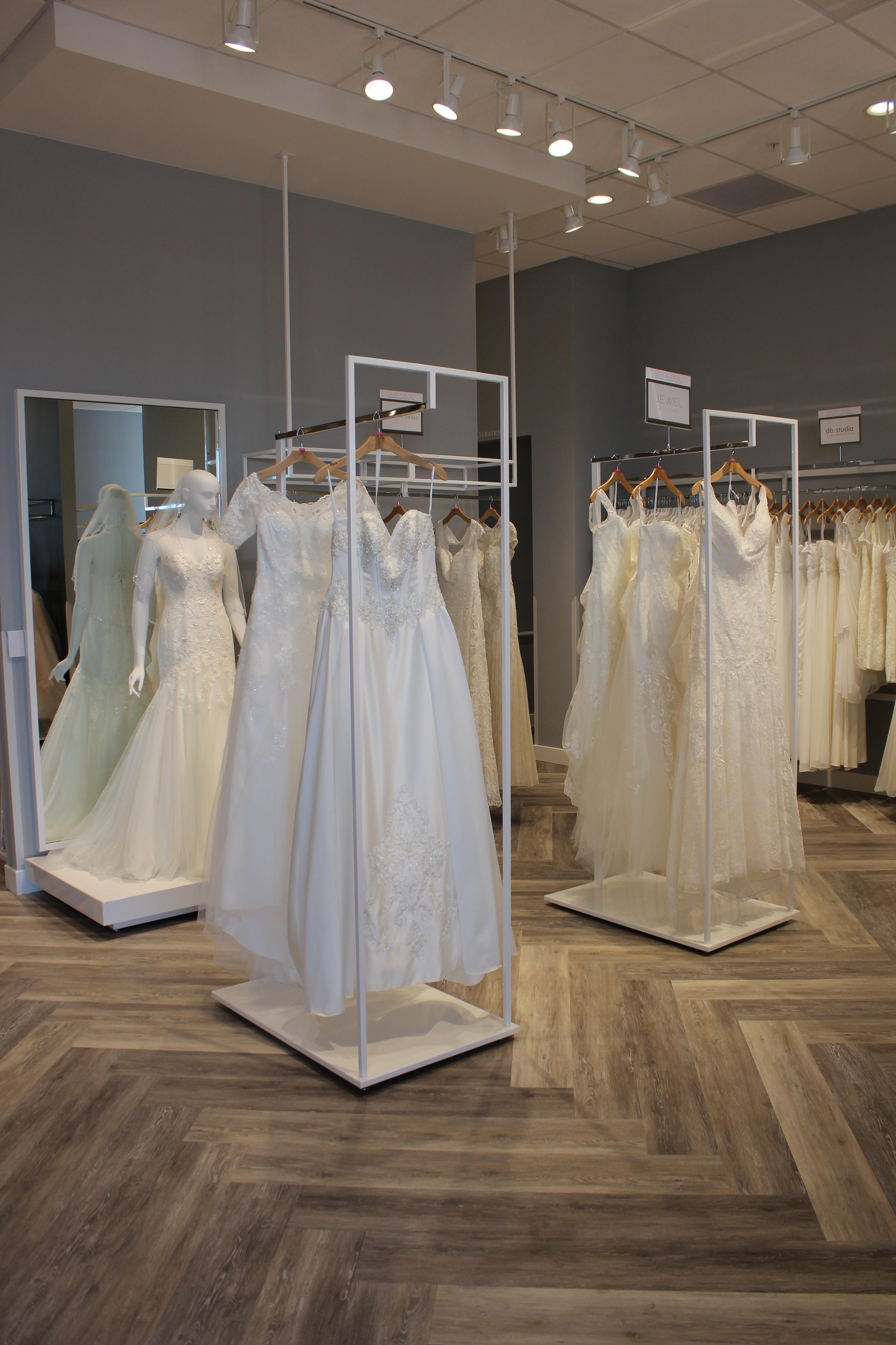 Dresses in Albuquerque