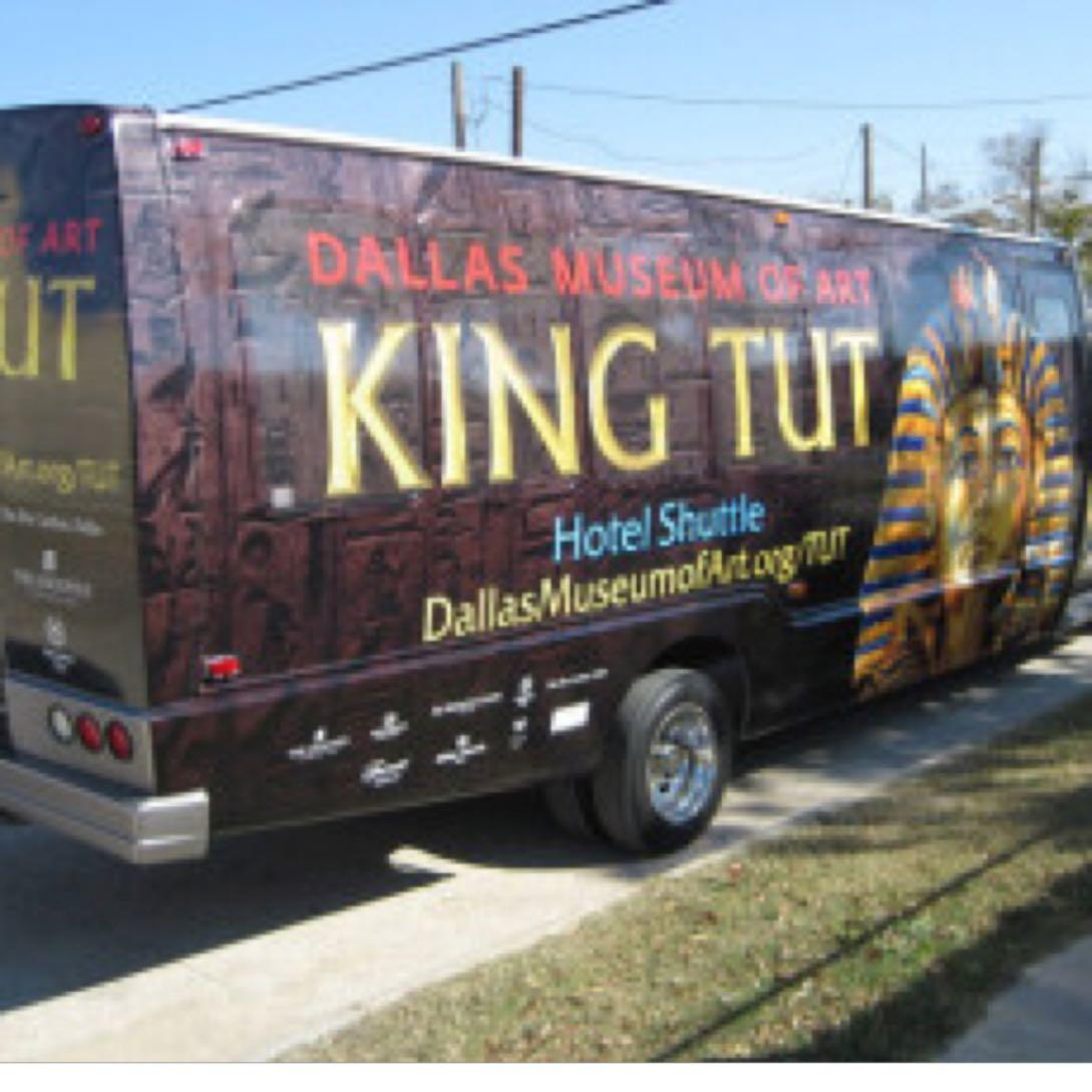 King Tutt Graphics image 35