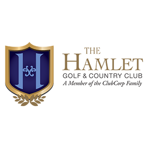 The Hamlet Golf & Country Club