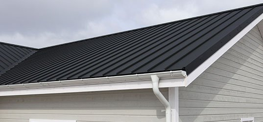 Affordable Roofing & Gutters image 4