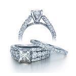 Chattanooga Jewelry Co. image 5