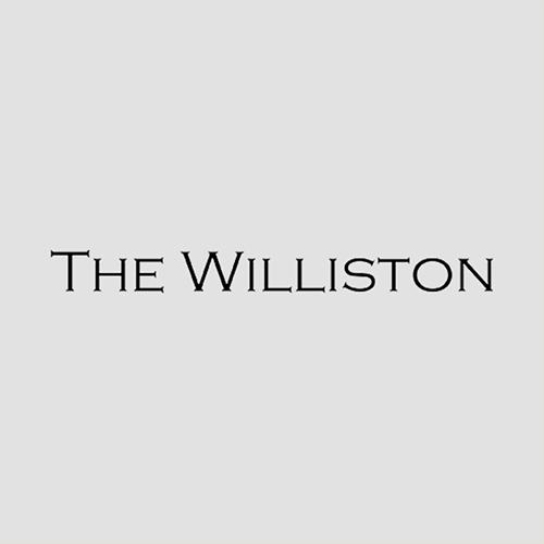 The Williston
