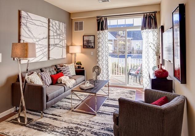 Alterra Rocky Hill Apartments