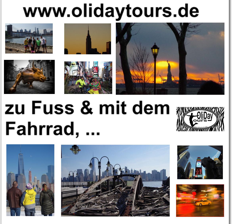 OlidayTours image 50