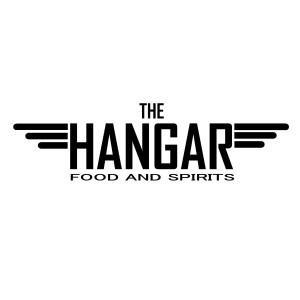 The Hangar Food and Spirits