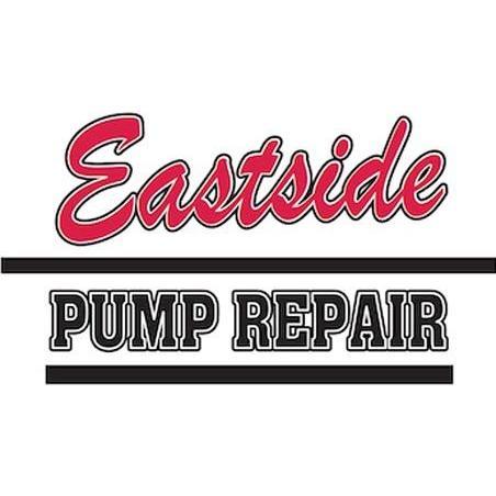 Eastside Pump Repair