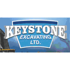 Keystone Excavating Ltd