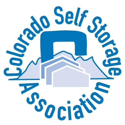 LoDo Self Storage & Moving Center