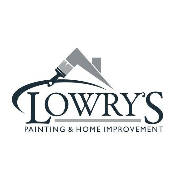 Lowry's Painting & Home Improvement, Inc. image 0