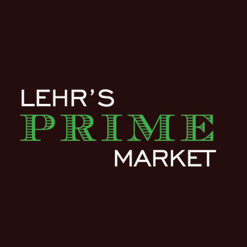 Lehr's Prime Market - Milford, OH - Grocery Stores