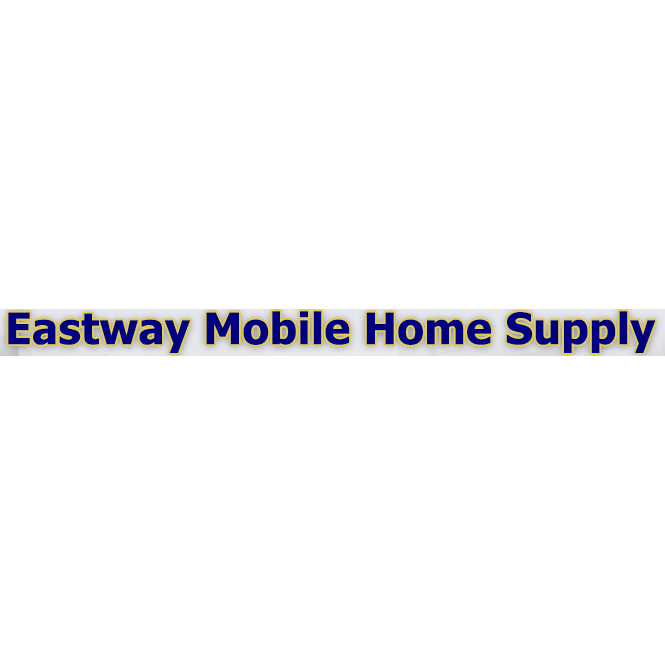 Eastway Mobile Home Supply