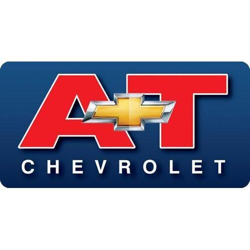 A&T Chevrolet