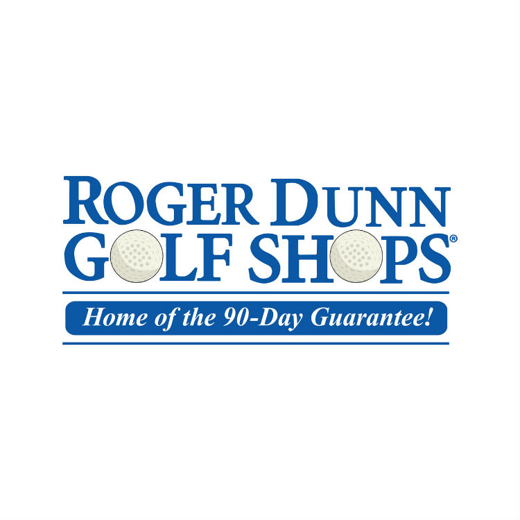 Rogers sporting goods coupon code