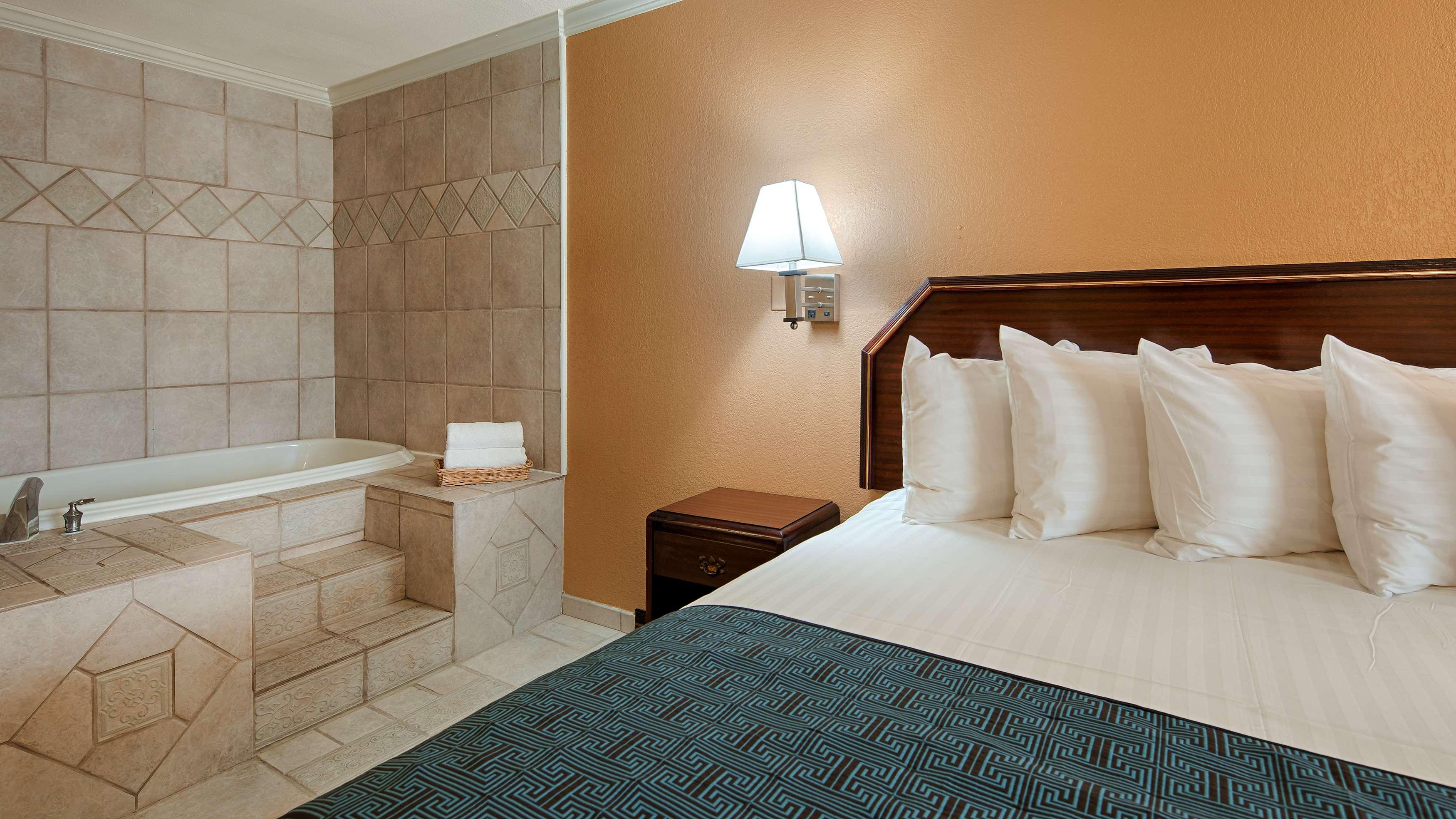 best western garden inn san antonio tx. Best Western Garden Inn 11939 I-H 35 N San Antonio, TX Hotels \u0026 Motels - MapQuest Antonio Tx I
