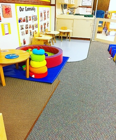 Mission Viejo KinderCare image 3