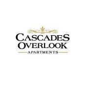 Cascades Overlook Apartments