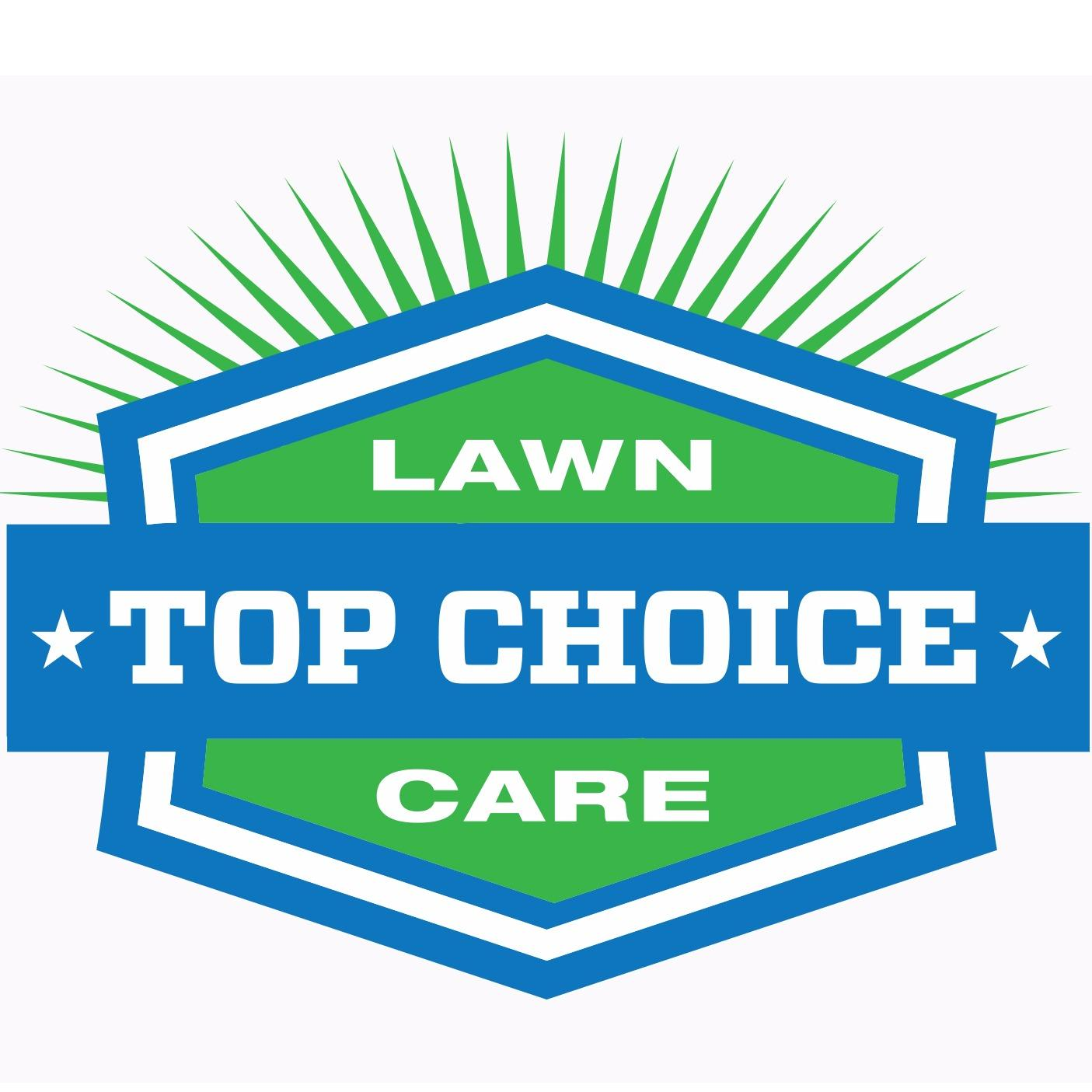 Top choice lawn care coupons near me in 8coupons for Best garden maintenance