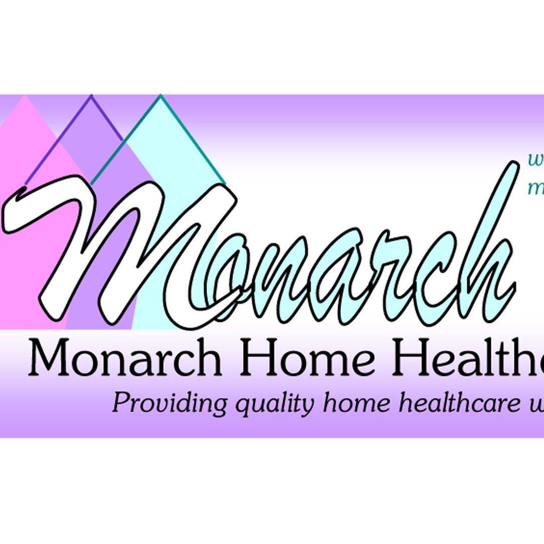 Monarch Home Healthcare Agency