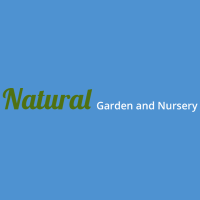 Natural Garden And Nursery image 0