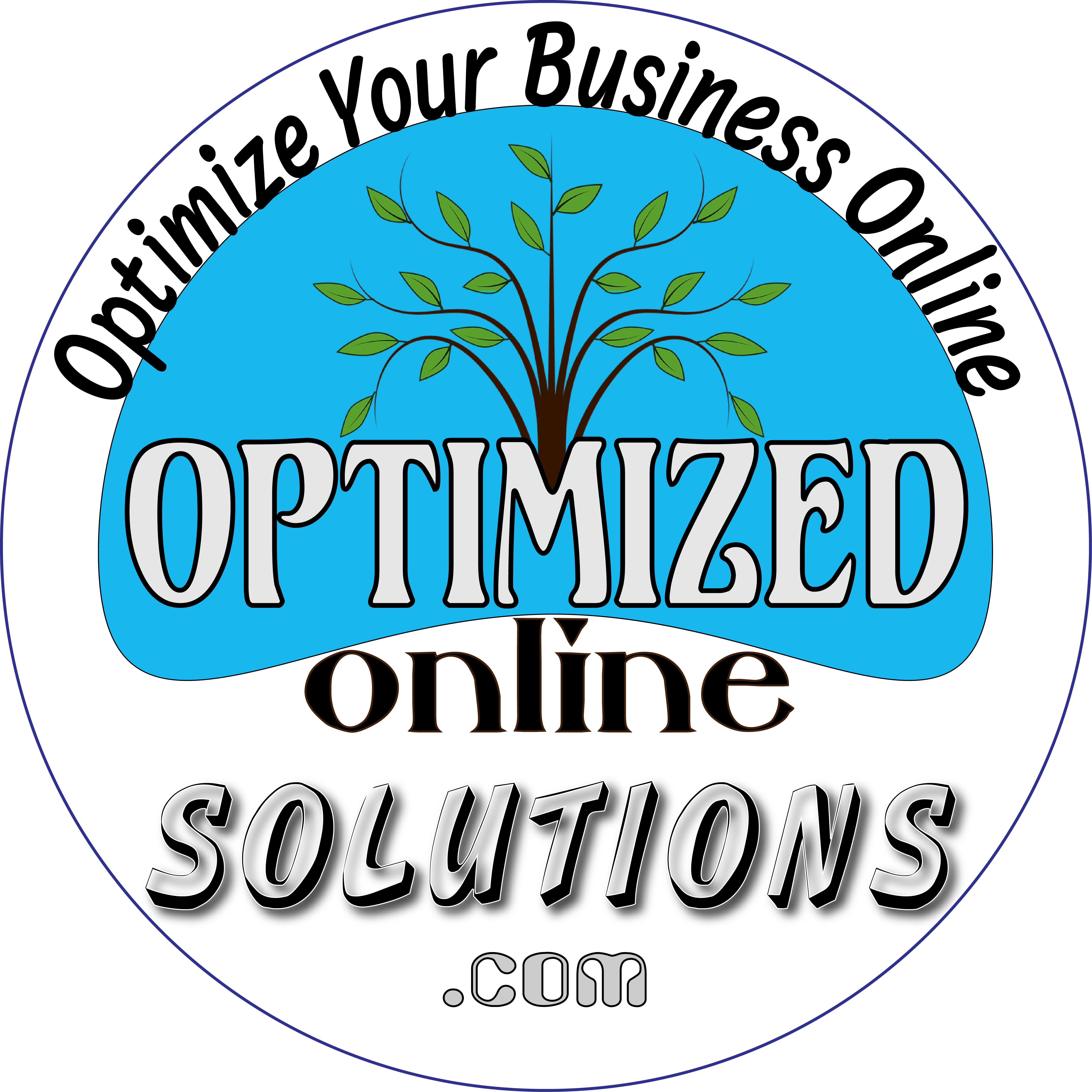 Optimized Online Solutions