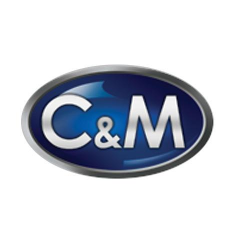 C & M Metals