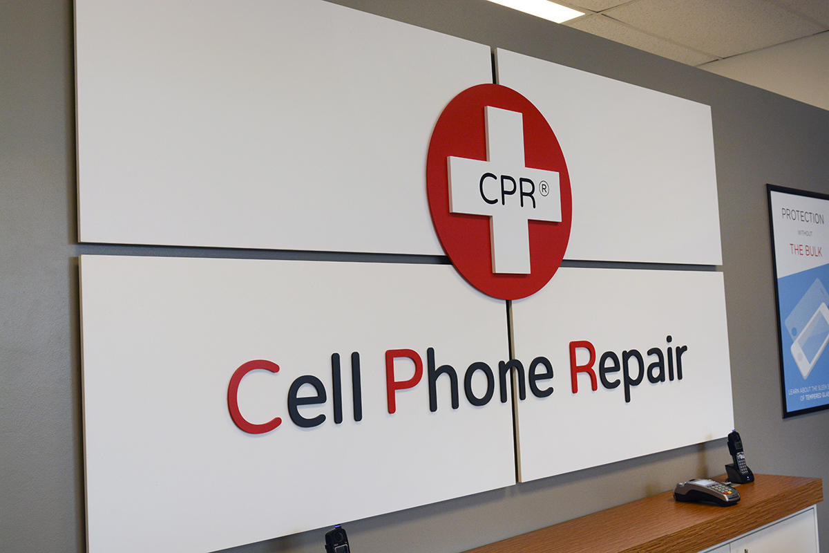 CPR Cell Phone Repair Rogers image 1