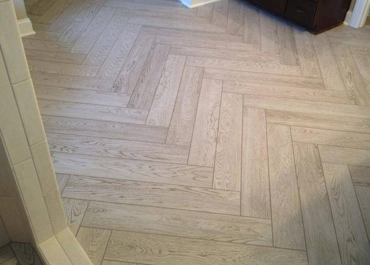 Willie Flooring image 1