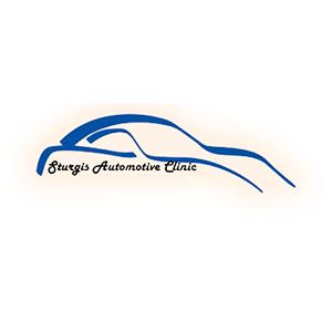 Sturgis Automotive Clinic