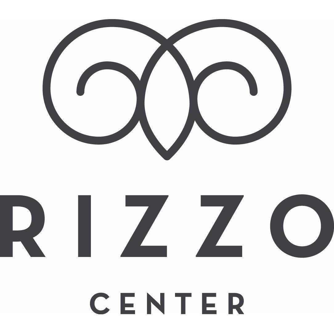 Rizzo Center