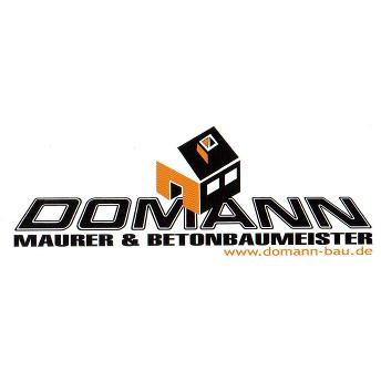 Bauunternehmen Cornel Domann
