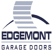 Edgemont Garage Door Service image 3