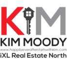 Kim Moody Real Estate & Home Loans