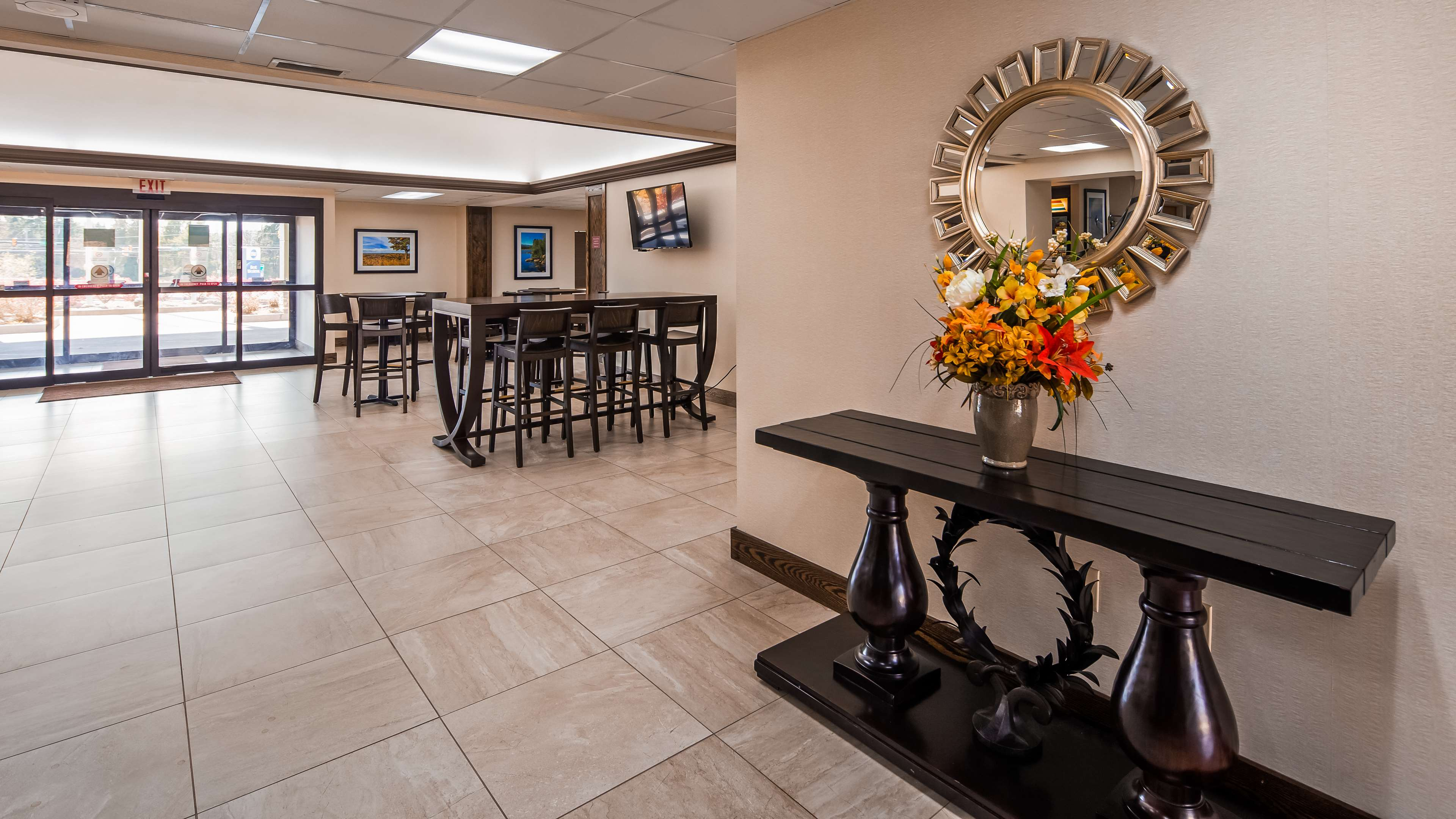 Best Western Inn at Blakeslee-Pocono image 2
