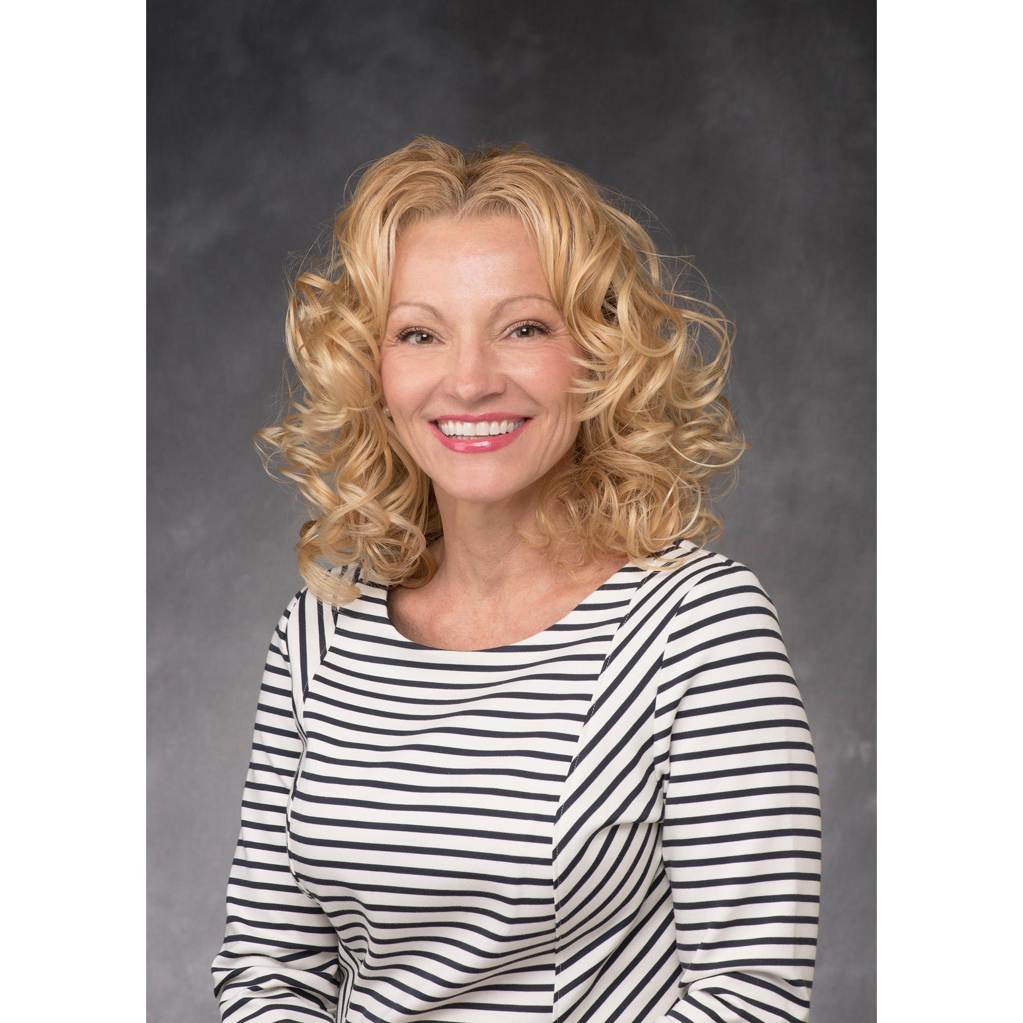 Kelly Sue Licari
