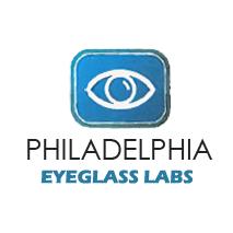 philadelphia eyeglass labs coupons near me in