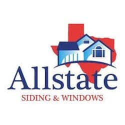 Allstate Siding And Windows Inc