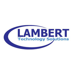 Lambert Technology Solutions