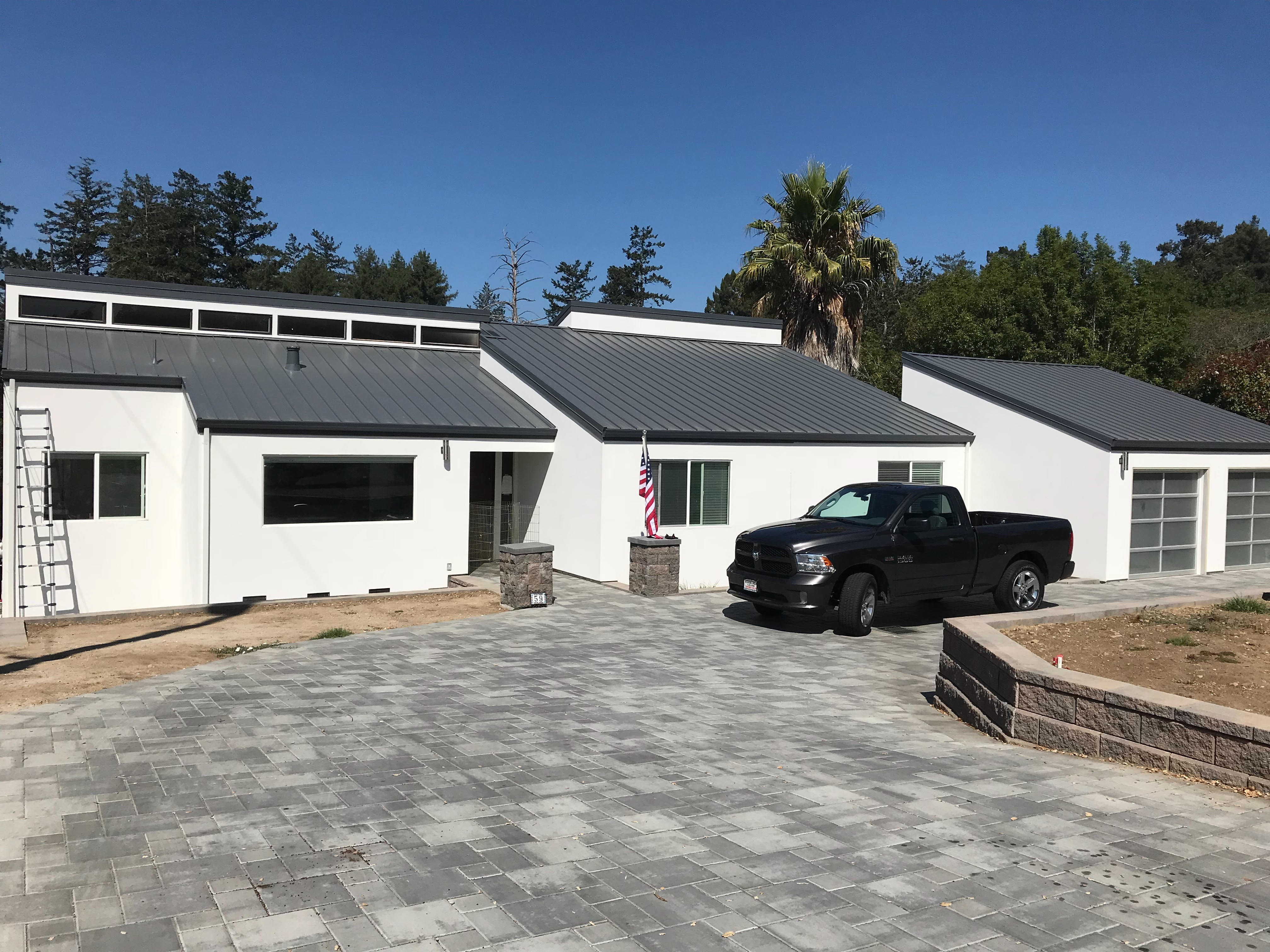 Better Roofing With Travis image 3