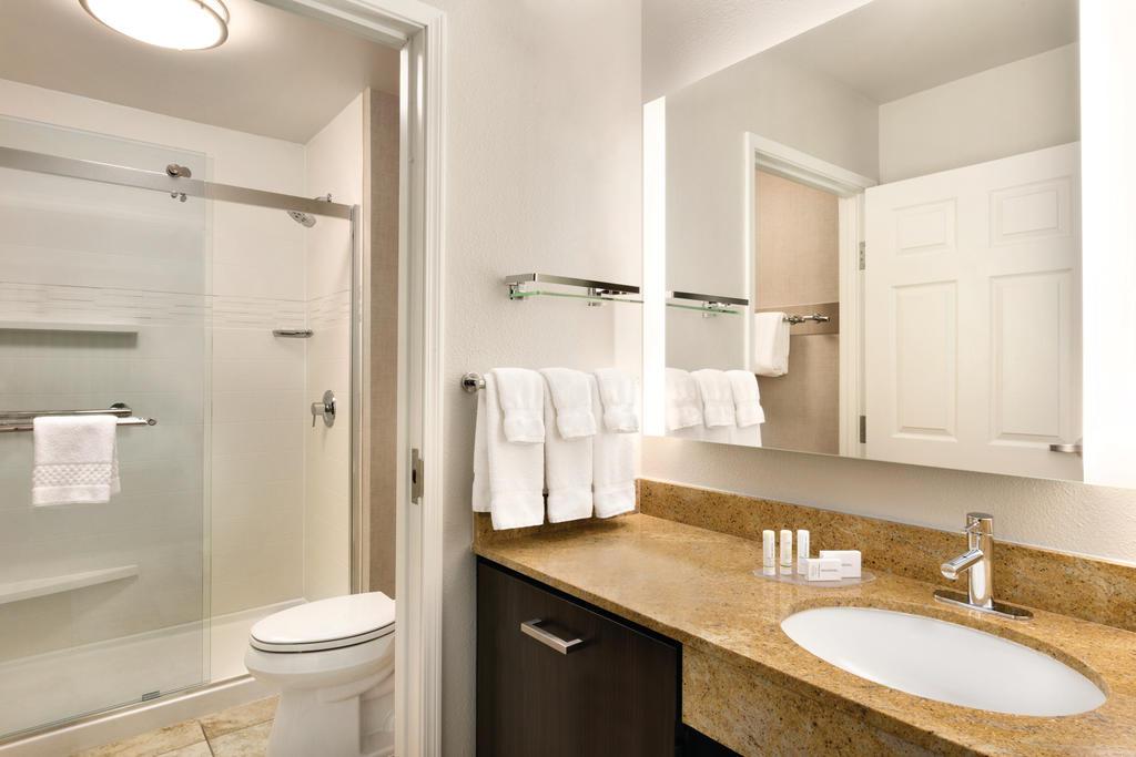 Residence Inn by Marriott Denver City Center image 6