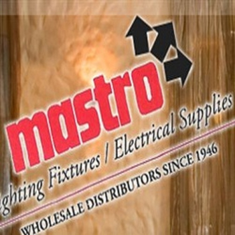 Mastro Electric Supply Co Inc