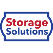 Gray Storage Solutions
