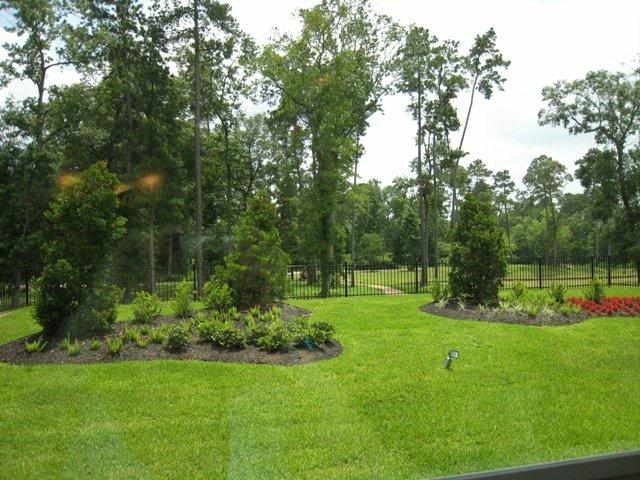 PGS Landscaping image 7