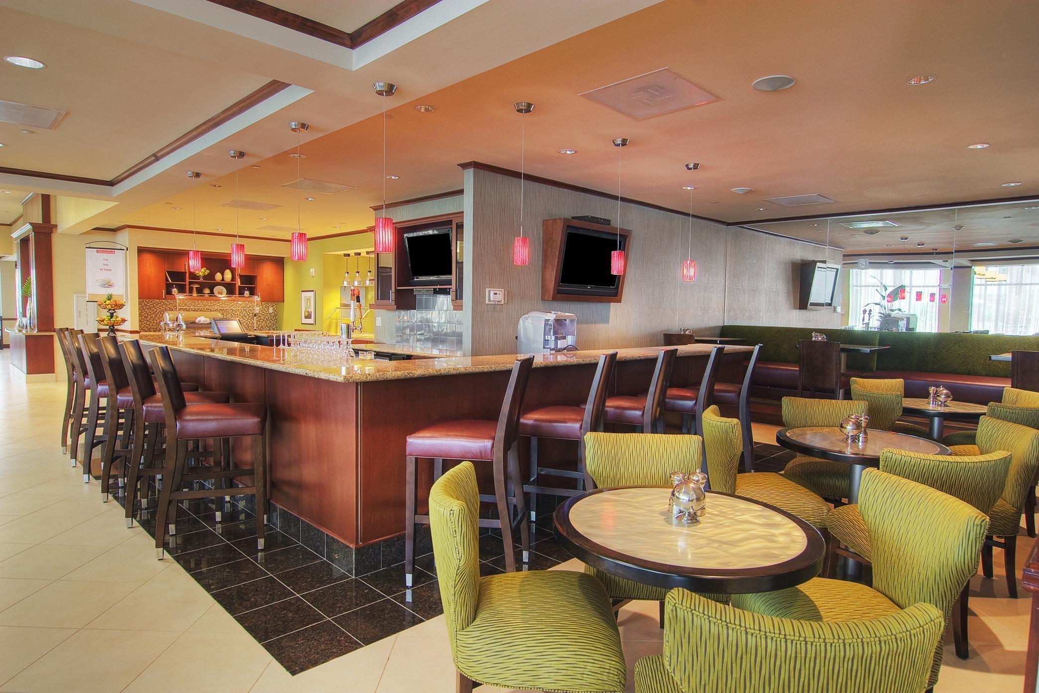 Hilton Garden Inn Houston-Pearland image 19